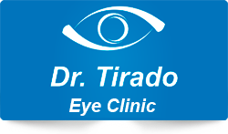 DR. TIRADO EYE CLINIC – COSTA DEL SOL OPHTHALMOLOGICAL INSTITUTE